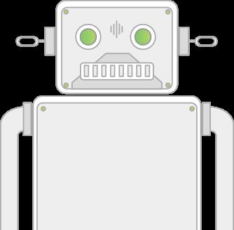 Marketing Automation Img