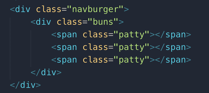 Navburger